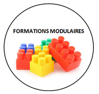 Formations modulaires