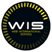 Logo Ecole wis.png