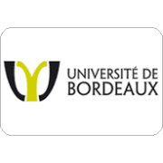 Logo Universite_bordeaux.png