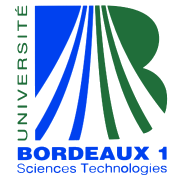 Logo Universite_bordeaux_1.png