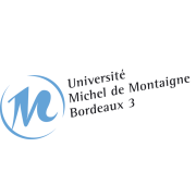 Logo Universite_bordeaux_3.png